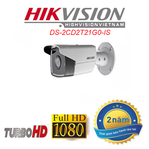 camera-ip-ban-cau-hikvision-DS-2CD2T21G0-IS