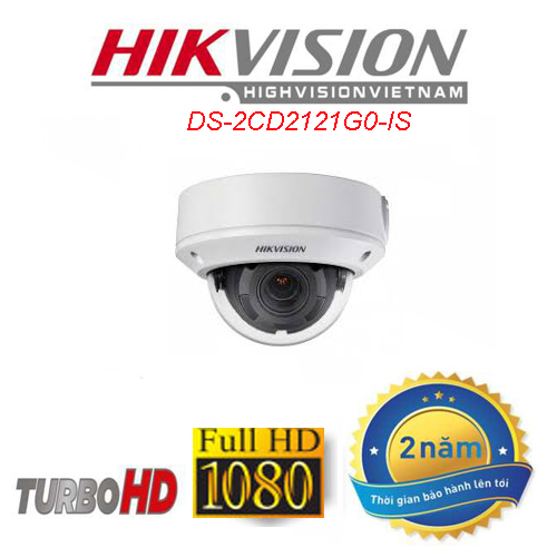 camera-ip-ban-cau-hikvision-ds-2cd2121GOIS