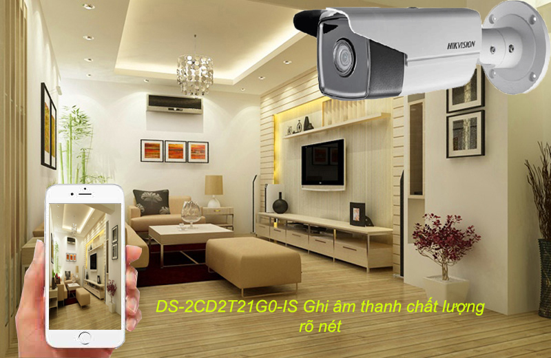 camera-ip-dome-trong-nha-hikvision-ds-2cd2t21GOIS