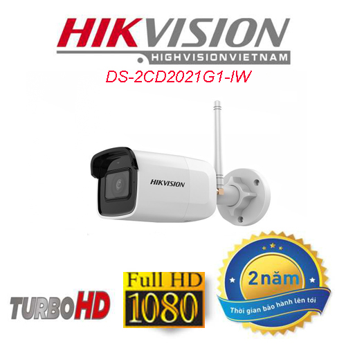 camera-wifi-khong-day-hikvision-DS-2CD2021G1-IW