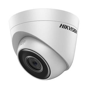Camera Bán Cầu Hikvision DS-2CE56H0T-IT3F 5.0 MP