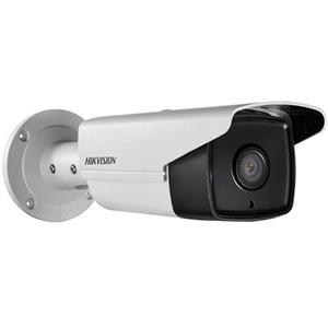 Camera HDTVI HIKVISION DS-2CE16C0T-IT5 1MP