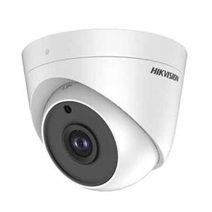 Camera HDTVI Hikvision DS-2CE56H0T-ITP 5MP