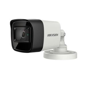 Camera HIKVISION DS-2CE16U1T-ITF Ultra 4K